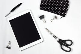 Аксессуары для планшетов и электронных книг
