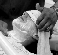 Средства для бритья (депиляция)