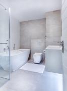Мебель для сантехники и ванных комнат